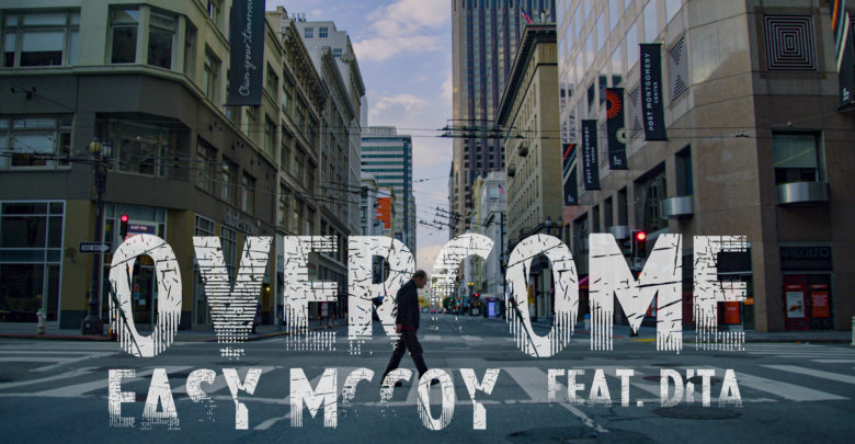"""Photo of """"Overcome"""" Music Video, Produced By ESPN's The Undefeated, Inspires Much-Needed Mood Goals"""